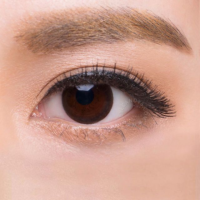 best 25 natural contact lenses ideas on pinterest
