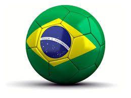 Brasil, chegou sua vez !!!