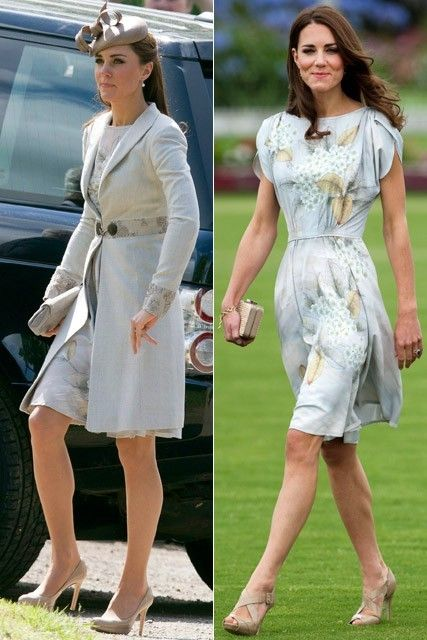73 Best Repeat Outfits For Kate Images On Pinterest
