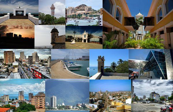 Transportes Ejecutivos Nazcca.com. Turismo  A nivel nacional desde la ciudad de Medellín o diferentes ciudades al destino que desee en Colombia, traslados terrestres, conductor bilingüe y guía.