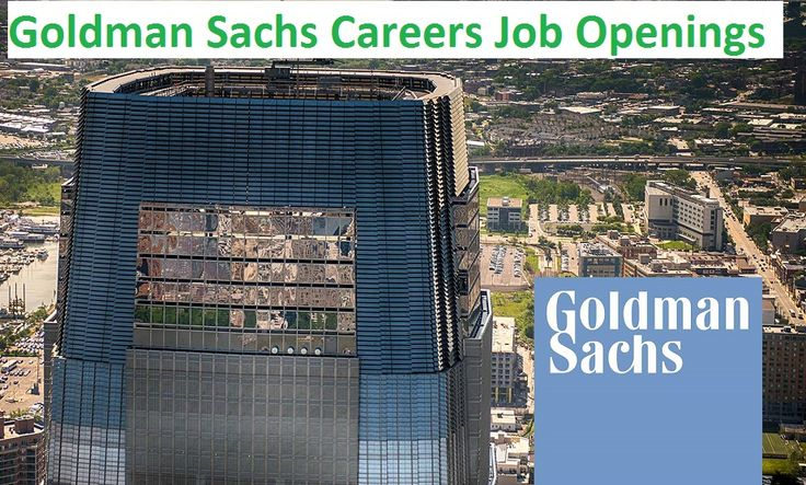 17 Best Ideas About Goldman Sachs Careers On Pinterest. Direct Tv Chattanooga Tn Aeroplan Vs Airmiles. High Quality Photo Christmas Cards. Arlington Electric Company San Antonio Collge. College Fund For Babies It Companies In Tampa. Purchasing Computer Software. Schengen Repatriation Insurance. Storage Units Lexington Ky Clemons Auto Sales. Quickbooks Payroll Trial Solar Energy Options