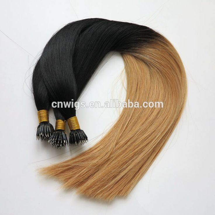 7 Best The Best Quality Hair Extensions Images On Pinterest Hair
