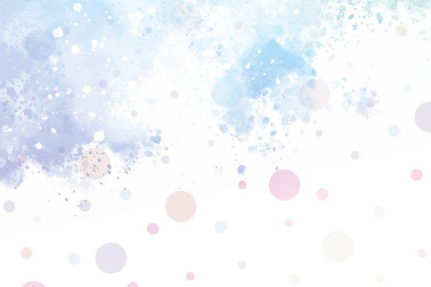 Download Colorful Patterned Background For Free Watercolor