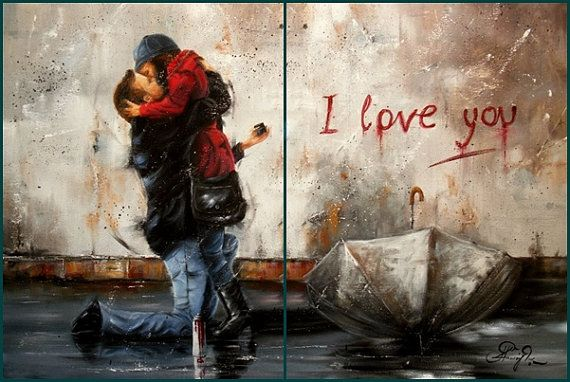 For Couples Couple In Love Anniversary Gift Hugging Couples