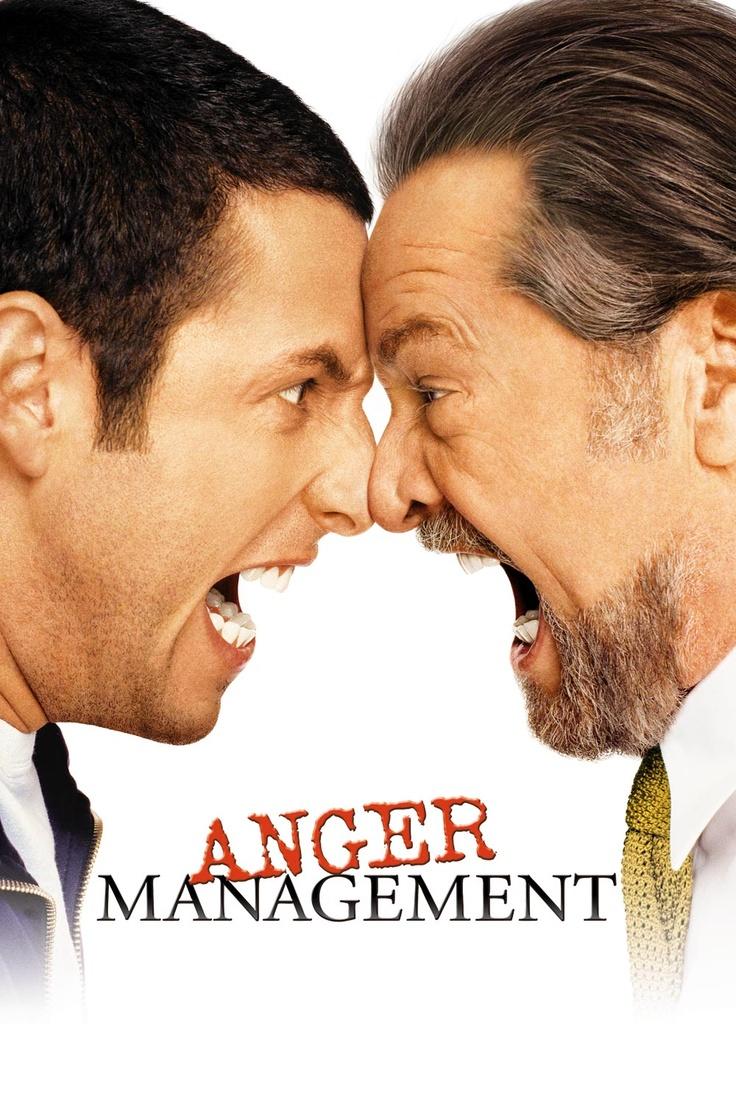 best images about the sandman rob schneider anger management 2003 super hilarious movie jack nicholson adam sandler