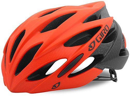 BMX Helmets - Giro Savant MIPS Bike Helmet  Mens VermillionFlame Large *** Learn more by visiting the image link.