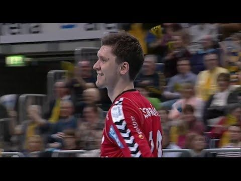 Best of #LoewenLive: 37:19 Sieg gegen Hannover