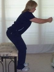 Hand Activities and Exercises for Stroke Patients
