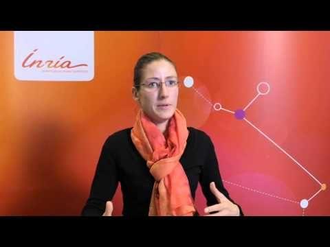 Nenuphar : système d'évaluation et de surveillance de l'agressivité tumorale - Inria