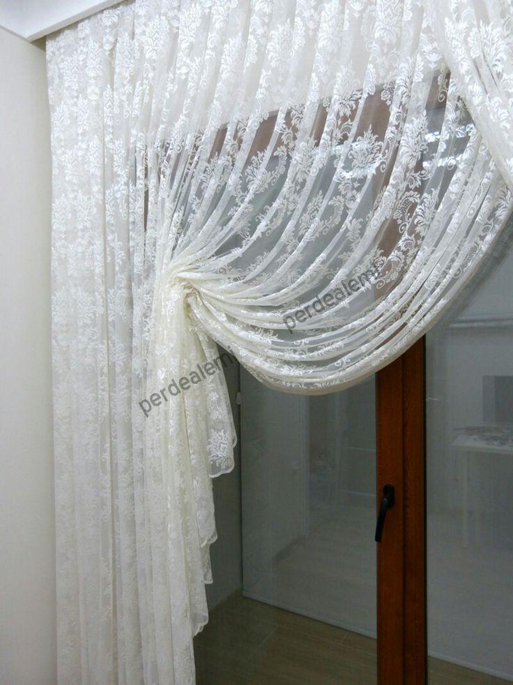 les 10 meilleures images du tableau salle de bain sur pinterest salle de bains maison cubique. Black Bedroom Furniture Sets. Home Design Ideas