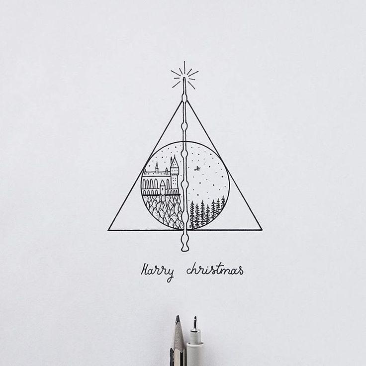 25 + › Heiligtümer des Todes, Hogwarts, Wiederbelebungsstein, Umhang der Unsichtbarkeit, Holunderstab, …