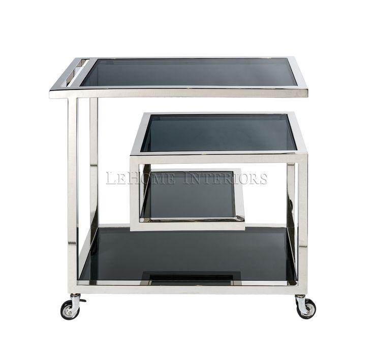 Сервировочный столик T173