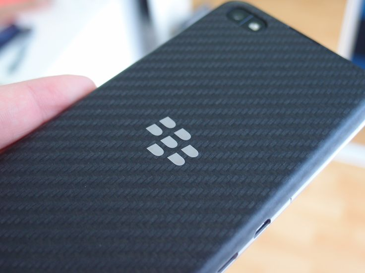 Mobile Workers in a New York based Investment Firm want their BlackBerrys back - http://blackberryempire.com/mobile-workers-york-based-investment-firm-want-blackberrys-back/ #BlackBerry #Smartphones #Tech