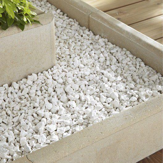 Top 25 best bordure beton ideas on pinterest bordure de jardin beton cloture en beton and - Youtube leroy merlin jardin strasbourg ...