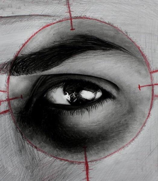 ArtWorks - DiegoKoi || Artista indipendente