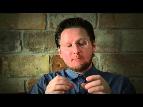Csillapíthatatlan köhögés és ?! Ahhoz hogy megszűnjön, ezt tudnod kell! – VIDEÓ | Filantropikum.com