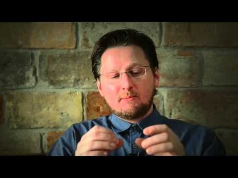 A köhögésről, a köhögések fajtáiról és értelméről (ujmedicina, biologika) - YouTube