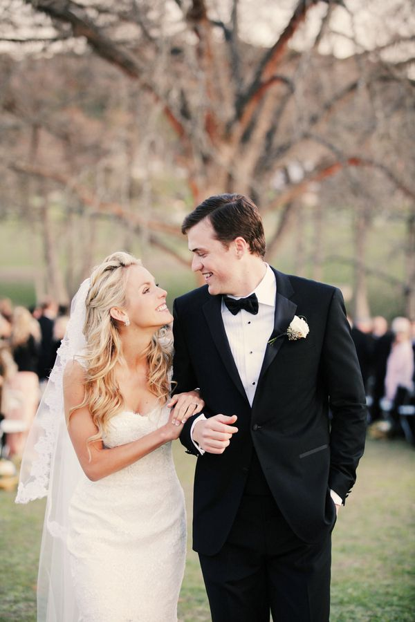 The 25 best outdoor wedding attire ideas on pinterest diy party black tie texas ranch wedding junglespirit Gallery