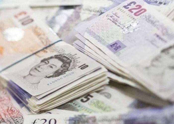 Money mart minimum loan picture 8