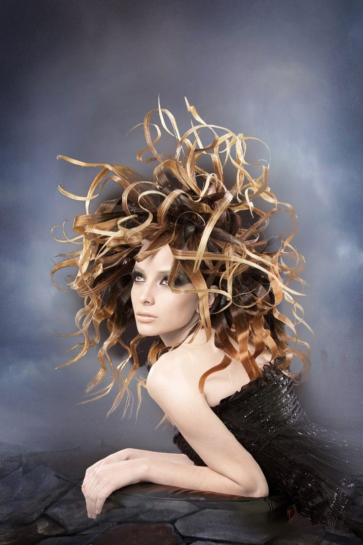 1000 images about hair sculptures on pinterest avant garde naha and fantasy hair avant garde meets arabic