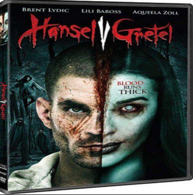 Hansel Vs Gretel English Horror Movie Hindi dubbing 650 Mb Full Hd (2016) - http://djdunia24.com/hansel-vs-gretel-english-horror-movie-hindi-dubbing-650-mb-full-hd-2016/