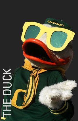 Photos: Ducks vs Wildcats @ Pac-12 Football Championship - GoDucks.com - The University of Oregon Official Athletics Web Site