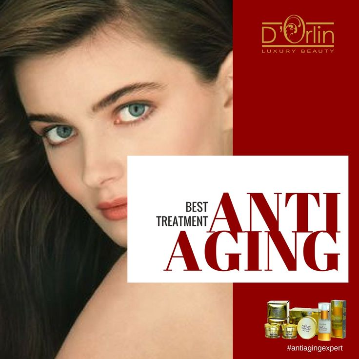 #antiaging #bestquality #bestseller #intensivetreatment #orlincosmetics #skinregeneration #skintreament #bpomindonesia #skincare #kosmetik #skincare #perawatanwajah #perawatanwajahaman #aztagram #makeupblog #jombeli #skincareaman #kosmetikaman #antiagingexpert #antiaging #berbpom #kecantikan #beautyblogger #olshopindo #orlincosmetics #skinregeneration #skintreament #bpomindonesia  http://www.orlincosmetics.com/