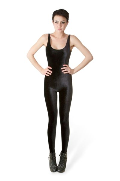 17+ Best Images About CATSUITS On Pinterest