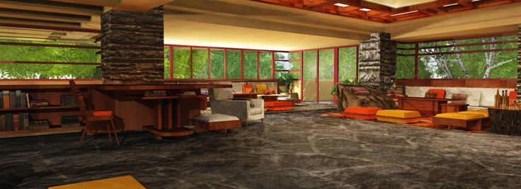 dfb153849c1528551e5ce2a0b14bfd78--fallingwater-indoor Bedroom Design Ideas Home Theater on home theater living room, home theater pirates, home theater room decorating ideas, home theater room decor,