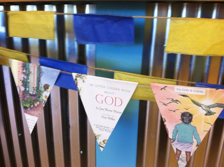 17 best images about golden book baby shower on pinterest