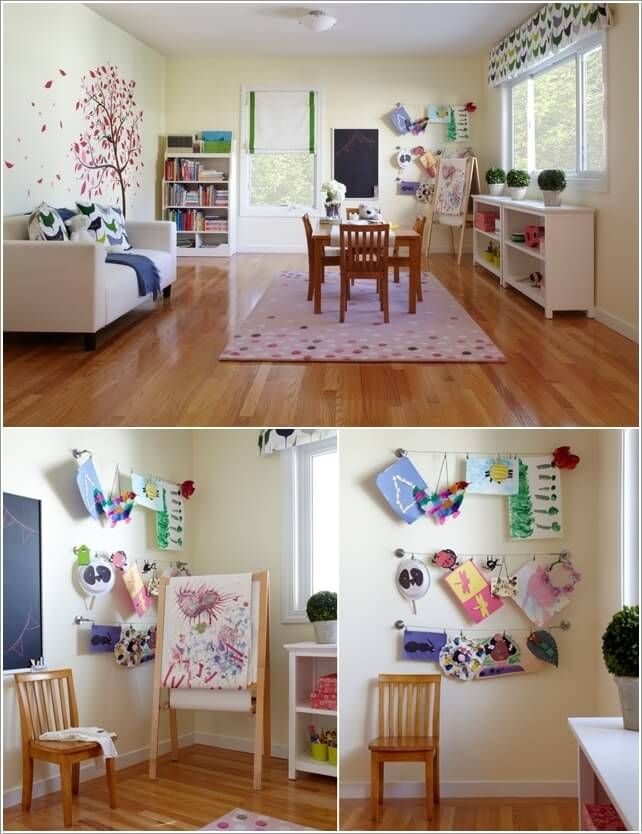 best 25 hanging pictures without nails ideas on pinterest beige picture frames picture. Black Bedroom Furniture Sets. Home Design Ideas