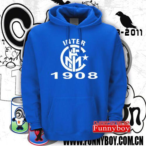 Aliexpress.com : Buy premier league inter milan hoodies sweatshirt quality lovers hoodie fleece outerwear from Reliable fleece baby outerwear suppliers on BEN LAW's store. $44.00