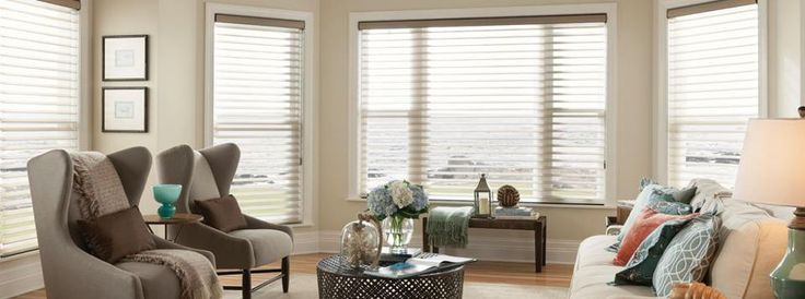98 Best Vertical Blinds Images On Pinterest Window