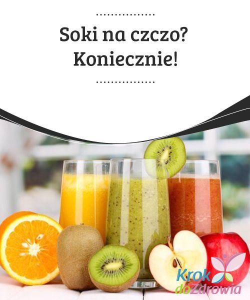 #Soki na czczo? Koniecznie!  Sok #ananasowy i pomarańczowy to #świetny sposób na zrzucenie zbędnych #kilogramów i poprawę samopoczucia. Są też najlepszym źródłem witamin i minerałów.