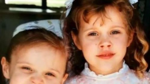 Duggar Family News: Jessa and Jinger Duggar Are 'Best Friends Forever' in This Sweet Throwback Pic