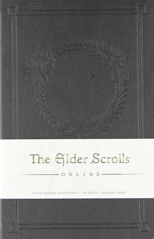 Die 292 besten Bilder zu Books and Caligraphy auf Pinterest ...