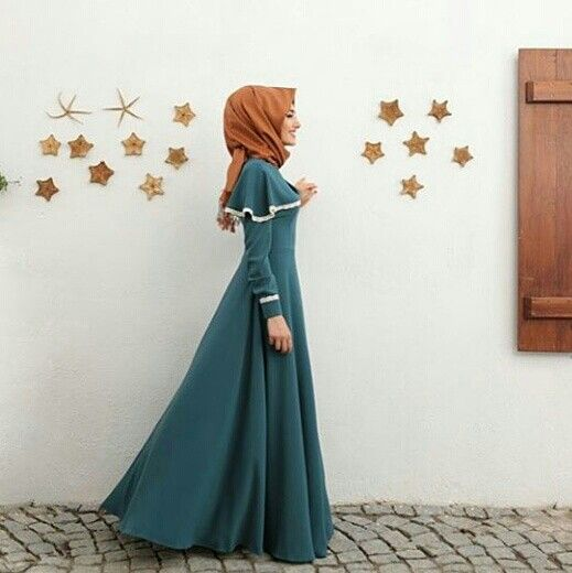 Gamze Polat Dresses wonderfull Price 95 Dolars  If you give order 05533302701 write whatsapp #modaufku