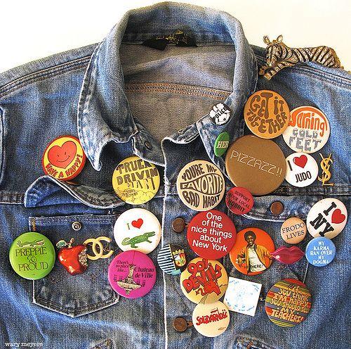 badges | Flickr - Photo Sharing!
