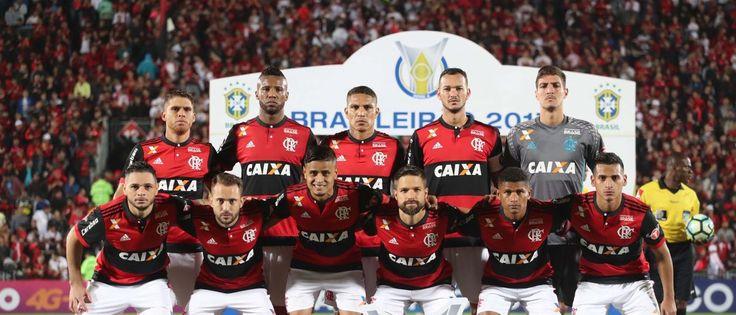InfoNavWeb                       Informação, Notícias,Videos, Diversão, Games e Tecnologia.  : Rodada deste sábado tem Flamengo em campo e muito ...