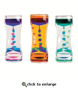 Perfect for my kid... Toysmith Liquid Motion Bubbler, Assorted Colors / http://www.tutorfrog.com/toysmith-liquid-motion-bubbler-assorted-colors/