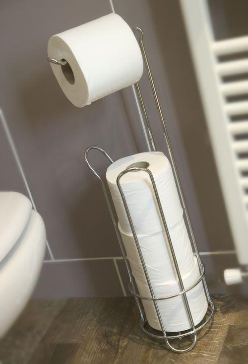25 best under sink bin ideas on pinterest under sink for Storage for toilet rolls