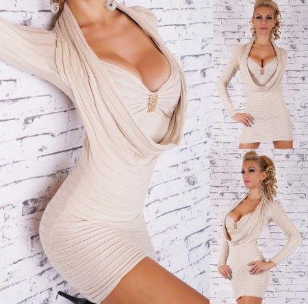 Pulóver, Kardigán - Női ruha webáruház, női ruhák online - HG Fashion