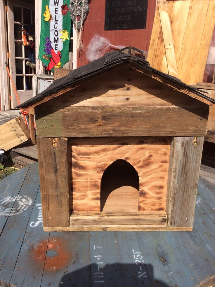 Custom Build Reclaimed Wood Cat House - 35 Best Custom Reclaimed Wood Furniture Images On Pinterest