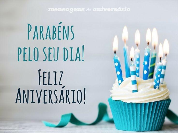 Parabéns pelo seu dia! Feliz Aniversário! (...) https://www.mensagemaniversario.com.br/parabens-pelo-seu-aniversario/