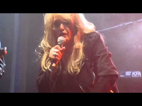 Bonnie Tyler in Finland singing Holding Out For A Hero on July 6th #bonnietyler #gaynorsullivan #gaynorhopkins #thequeenbonnietyler #therockingqueen #rockingqueen #music #rock #2013 #finland #kuopio #concert #bonnietylervideo #holdingoutforahero #kuopiowinefestival