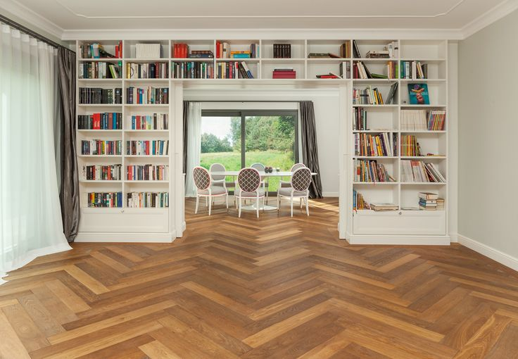 herringbone and woods on pinterest. Black Bedroom Furniture Sets. Home Design Ideas