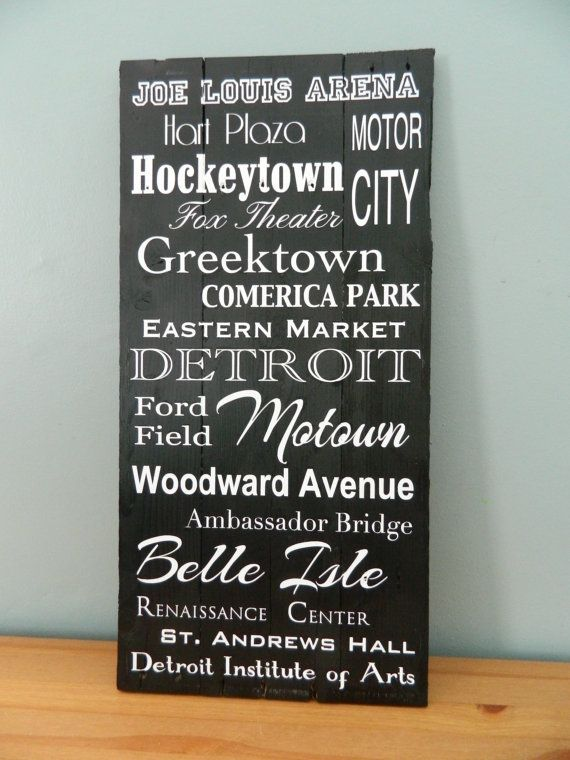 Pin by Janette Murray on For the Home  Hanging wall art