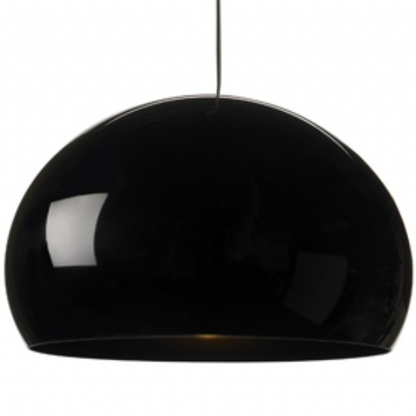 fly lampen am besten abbild und dfbfccbcdddeadfbac kartell ceiling lights