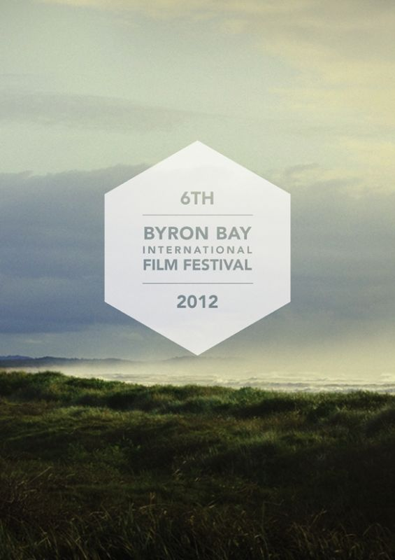 Byron Bay International Film Festival on The Loop