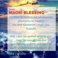maori proverbs - Google Search